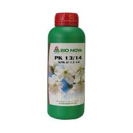 Fertilizante PK 13 14 de Bio Nova