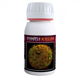 Fungi Killer 60 ml cola de caballo
