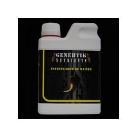 Estimulador de raíces Genehtik