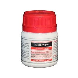 Alkaprot 100 ml