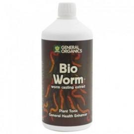Bio Worm de GHE