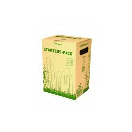 Starter Pack de Biobizz