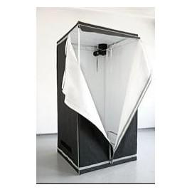 Homebox original XS 60x60x120