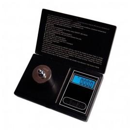Balanza digital Fuzion RX 650g/0,1g