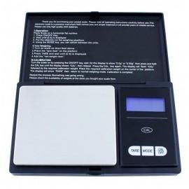 Balanza digital Fuzion FZ 350g/0,1g