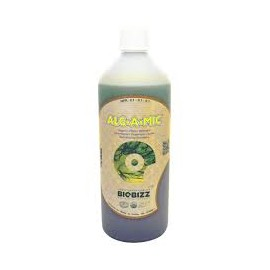 Alg-a-mic de Biobizz