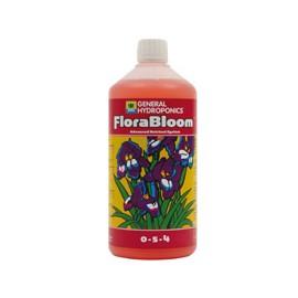 Flora Bloom de GHE