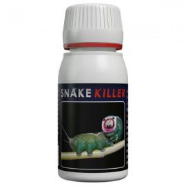 Bacillus Thuringiensis Snake Killer