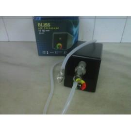 Vaporizador BLISS BL 017