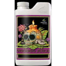 Vodoo Juice de Advanced Nutrients