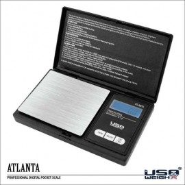 Balanza digital Atlanta 600 g / 0,1g