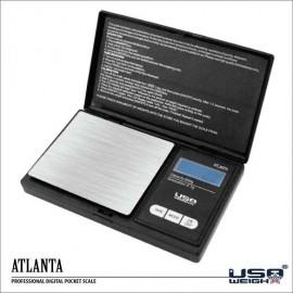 Balanza digital Atlanta 600 g / 0,1g