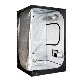 Armario Dark Room II DR120II 120X120X200
