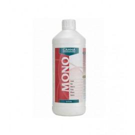 mononutrientes-hierro-fe-canna