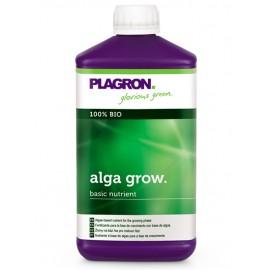 Alga Grow de Plagron