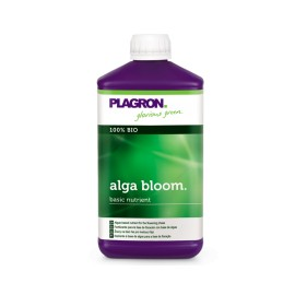 Alga Bloom de Plagron