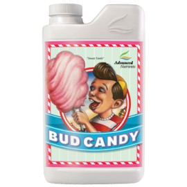 Bud Candy de Advanced Nutrients