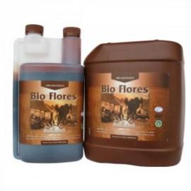 Fertilizante Bio Flores