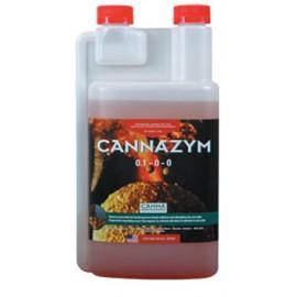 Fertilizante Cannazim de Canna