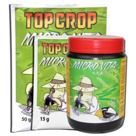 Microvita de Top Crop