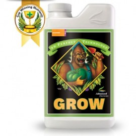 Grow PH Perfect 1 Litro