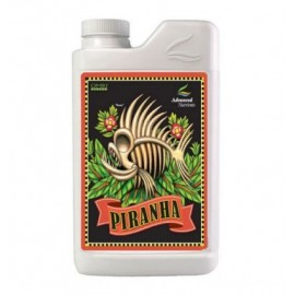 Piranha de Advanced Nutrients