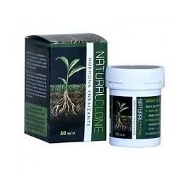 Natural Clone 50 ml