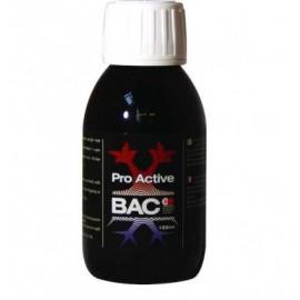Pro Active 120 ml