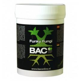 Funky Fungi de Bac