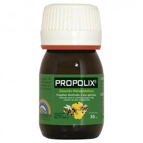 Propolix 30 ml de Trabe