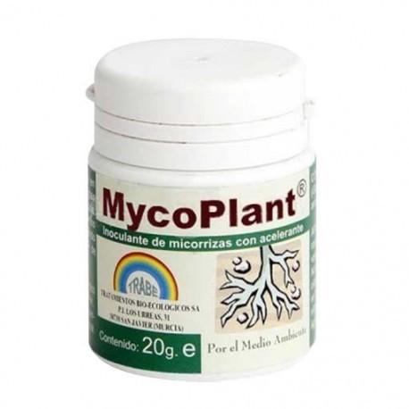 Mycoplant 20 g de Trabe