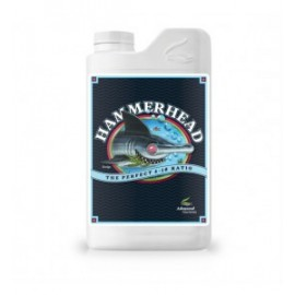 Hammerhead 1 L de Advanced Nutrients