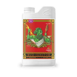Bud Ignitor de Advanced Nutrients