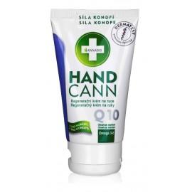 Crema de manos Handcann Q10 75 ml