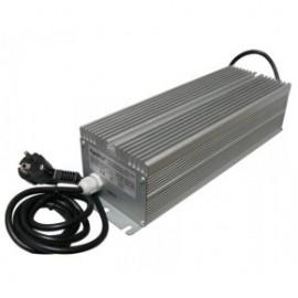 Balastro Agrolite electrónico