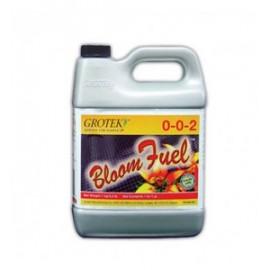 Bloom Fuel 1/2 L