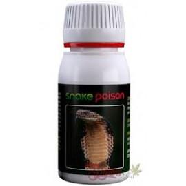 Snake Poison 60 ml