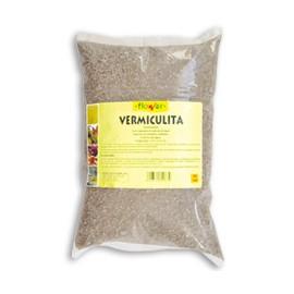 Vermiculita 7L