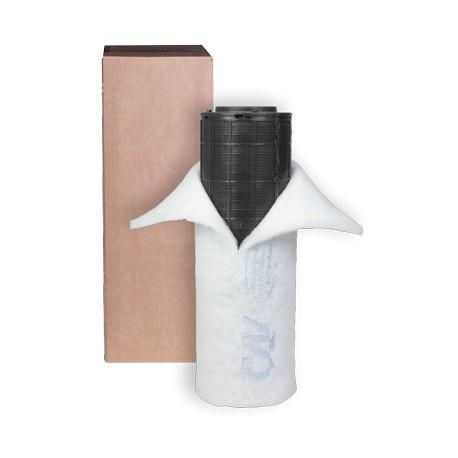 Filtro de carbon Can Lite 300 100/125