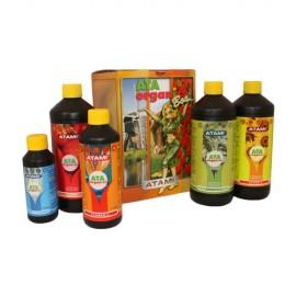 Kit Atami Organics
