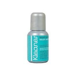 Limpiador de toxinas Kleaner