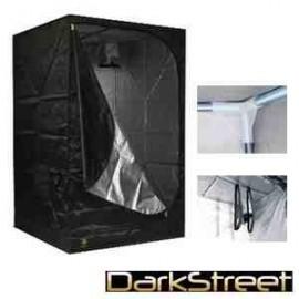 Armario Dark Street