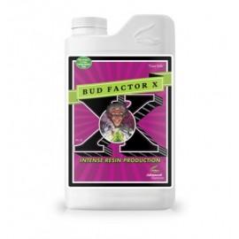 Bud Factor X