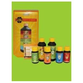 Micro Kit Atami Organics