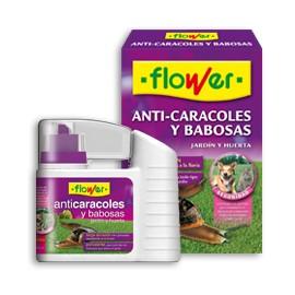 Anticaracoles 250 g