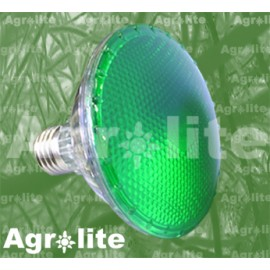 Agrolite Dark Night 100W