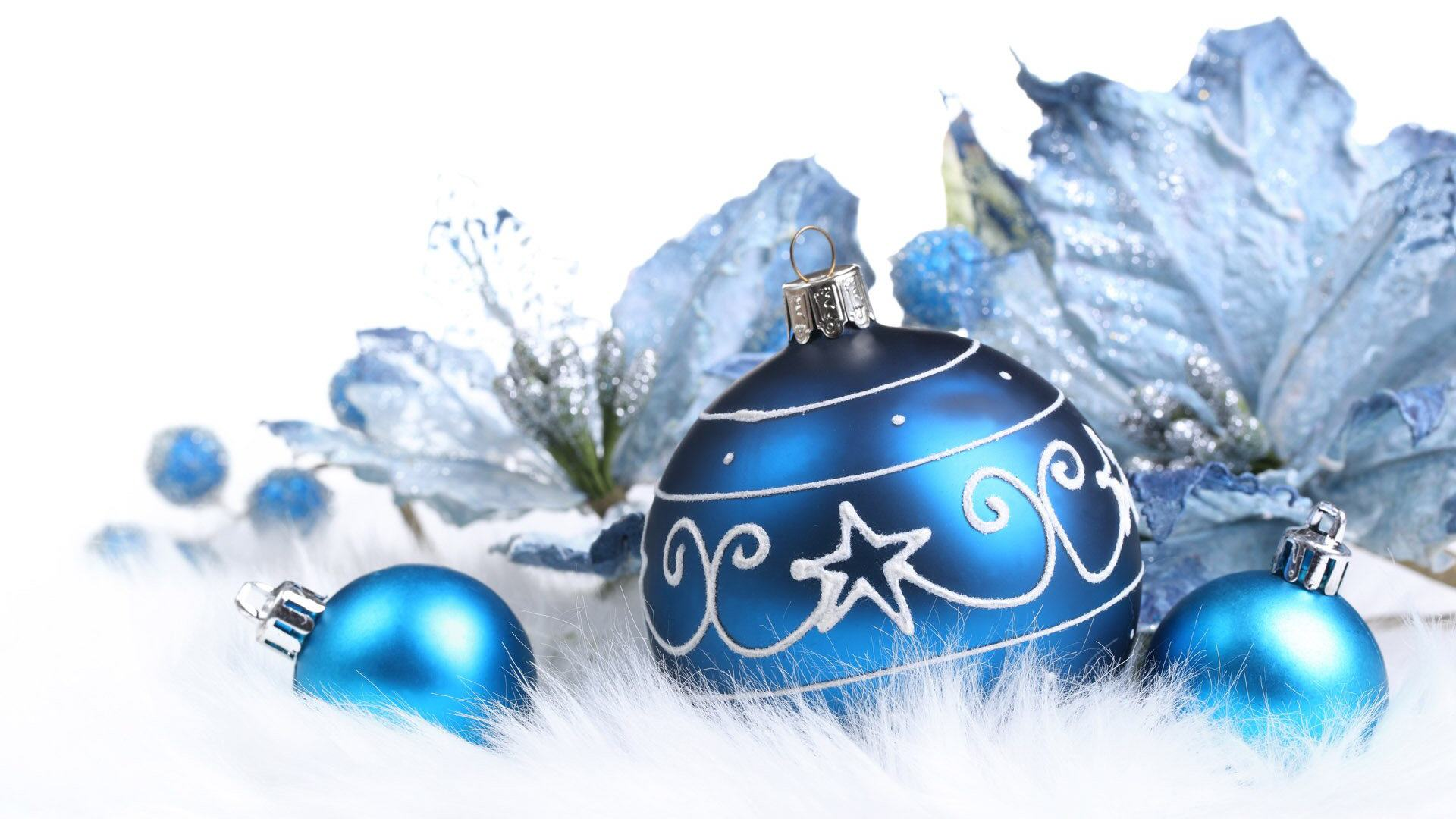 christmas-wallpaper-hd