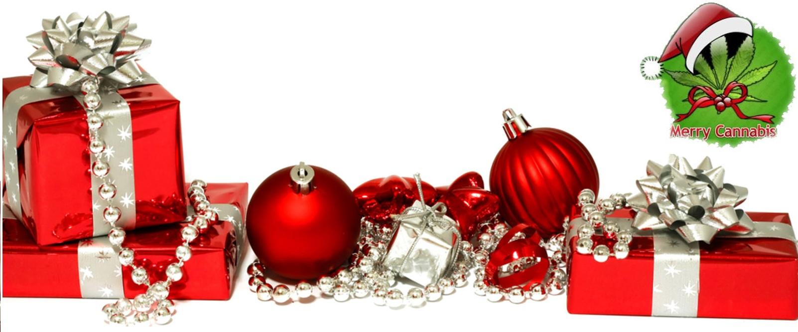 merrry-christmas-card-2013