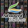 Fertilizantes Advanced Nutrients