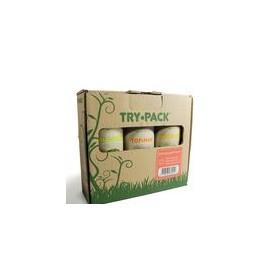 Trypack Stimulant de Biobizz